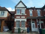 Thumbnail to rent in Welldon Crescent, Harrow