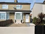 Thumbnail for sale in Carrs Road, Clacton-On-Sea