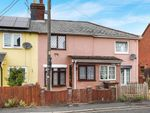 Thumbnail for sale in Nursling, Southampton, Hampshire