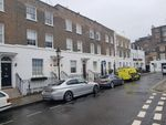 Thumbnail to rent in Montpelier Place, Knightsbridge