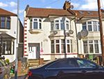 Thumbnail to rent in Cowley Road, Ilford, Essex