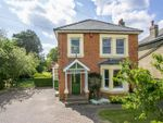 Thumbnail for sale in Wrotham Road, Meopham, Kent
