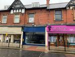 Thumbnail to rent in 115 Newgate Street, Bishop Auckland