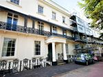 Thumbnail to rent in 12-13 Clarendon Square, Leamington Spa, Warwickshire