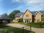 Thumbnail for sale in Chelmsford Road, Purleigh, Chelmsford, Essex