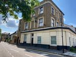 Thumbnail to rent in Truro Road, London
