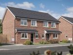 Thumbnail to rent in 28 Latrigg Road, Carlisle, Cumbria