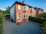 Thumbnail to rent in Homefield, Tremont Road, Llandrindod Wells