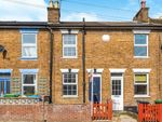 Thumbnail to rent in Cross Street, Watford, Hertfordshire, .
