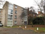Thumbnail to rent in The Park, 188 London Road, Leicester, Leicestershire