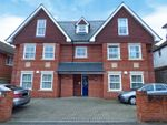 Thumbnail to rent in Clevedon, Ashfield Road, Midhurst
