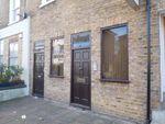 Thumbnail to rent in Oak Lock Mews, London