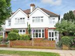Thumbnail for sale in Park Road, Grove Park, Chiswick, London