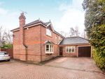 Thumbnail to rent in Lightwater, Surrey, United Kingdom