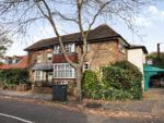 Thumbnail to rent in Richmond Road, St Margarets