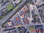 Thumbnail to rent in D, Platts Garage Group, Lightwood Road, Longton, Stoke-On-Trent