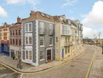 Thumbnail for sale in Battery Row, Portsmouth