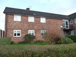 Thumbnail to rent in Gainsborough Road, Upton Wirral