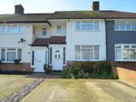 Thumbnail to rent in Canfield Drive, Ruislip, Middlesex