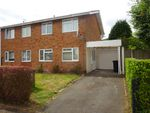 Thumbnail to rent in Naunton Road, Bentley, Walsall