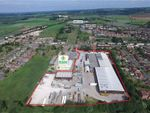 Thumbnail for sale in Holme Road, Market Weighton, East Riding Of Yorkshire