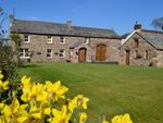 Thumbnail for sale in Great Musgrave, Kirkby Stephen, Cumbria