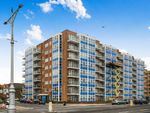 Thumbnail for sale in Kingsway, Hove, East Sussex