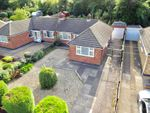 Thumbnail for sale in Brixham Drive, Wigston, Leicester