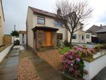 Thumbnail for sale in Barassiebank Lane, Troon, South Ayrshire