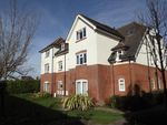 Thumbnail for sale in Ashley, New Milton, Hampshire