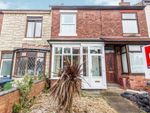 Thumbnail to rent in Wellington Road, Smethwick