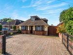 Thumbnail for sale in Totton, Southampton, Hampshire