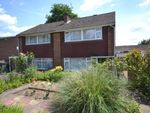 Thumbnail for sale in Upper Grosvenor Road, Tunbridge Wells, Kent