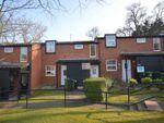 Thumbnail to rent in Mount Avenue, Bebington, Wirral