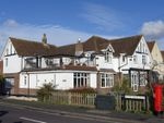 Thumbnail to rent in Portsmouth Road, Lee-On-The-Solent