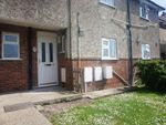 Thumbnail for sale in Newlands Road, Ramsgate