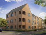"Thumbnail to rent in ""Amble"" at Fen Street, Brooklands, Milton Keynes"