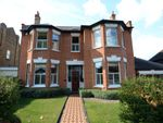 Thumbnail for sale in St Johns Road, Sidcup