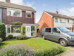 Thumbnail for sale in Hermitage Drive, Twyford, Reading