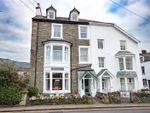 Thumbnail for sale in St. Johns Terrace, Ambleside Road, Keswick