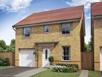 "Thumbnail to rent in ""Gloucester"" at Mercury Drive, Wolverhampton"