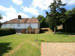 Thumbnail to rent in Hawkhurst Road, Cranbrook, Kent