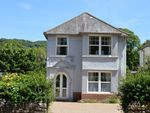 Thumbnail for sale in Vicarage Road, Sidmouth, Devon
