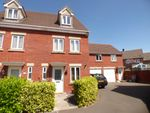 Thumbnail for sale in Reed Way, St. Georges, Weston-Super-Mare