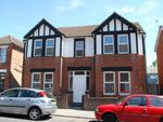 Thumbnail to rent in Warren Road, Parkstone, Poole