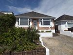 Thumbnail to rent in Parkstone, Poole, Dorset