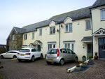 Thumbnail to rent in Quintrell Close, Quintrell Downs, Newquay