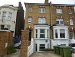 Thumbnail to rent in Eglinton Hill, London