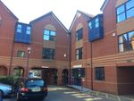 Thumbnail to rent in High Street, Staple Hill, Bristol