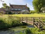 Thumbnail for sale in Kingston Deverill, Warminster, Wiltshire